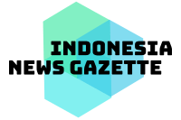 Indonesia News Gazette